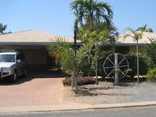 House - 5 Butler Way, Port Hedland 6721, WA