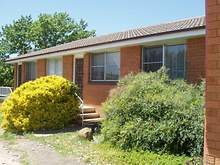House - 2/7 Edinburgh Avenue, Tamworth 2340, NSW