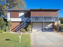 House - 1 Blue Water Avenue, Thornlands 4164, QLD