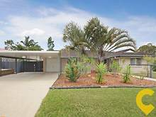 House - 2 Gordonia Court, Morayfield 4506, QLD