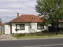 House - 116 Devonshire Road, Sunshine 3020, VIC