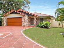 House - 11 Lotus Close, Thornlands 4164, QLD