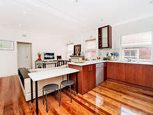 Apartment - 12/17 Penkivil Street, Bondi 2026, NSW