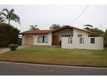 House - 50 Marawa Drive, Buddina 4575, QLD