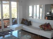 Apartment - 33 Francis Street, Bondi 2026, NSW