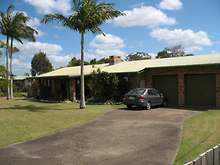 House - 82 Emperor Street, Tin Can Bay 4580, QLD