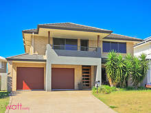 House - 41 Hare Street, North Lakes 4509, QLD