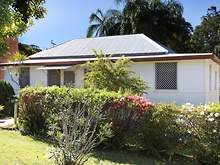 House - 263 Harbour Drive, Coffs Harbour 2450, NSW