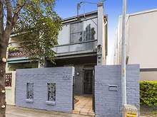 House - 226 Hannell Street, Maryville 2293, NSW