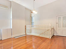 Apartment - 1/343 Darling Street, Balmain 2041, NSW