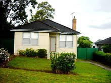 House - 31 Jewelsford Road, Wentworthville 2145, NSW
