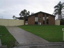 House - 5 Bishop Close, South Windsor 2756, NSW