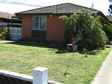 House - 11 Mourell Street, Sunshine West 3020, VIC
