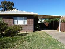 Unit - 2/3 Woodstock South Street, Tamworth 2340, NSW