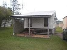 House - 27 Bream Street, Tin Can Bay 4580, QLD