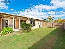 House - 13 Berry Lane, North Lakes 4509, QLD