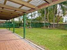 House - 3 Walcha Court, Beenleigh 4207, QLD
