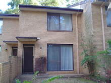Townhouse - Marsfield 2122, NSW