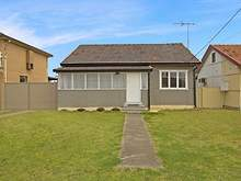 House - 30 Palmerston Road, Mount Druitt 2770, NSW