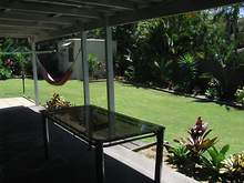 House - 20 Monterey Avenue, Thornlands 4164, QLD