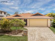 House - 11 Everard Street, North Lakes 4509, QLD