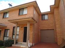 House - 6/28 O'brien Street, Mount Druitt 2770, NSW