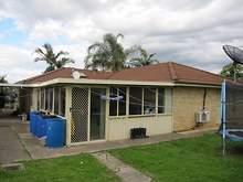 House - Bonnyrigg Heights 2177, NSW
