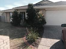 House - 10 Feather Street, Morayfield 4506, QLD