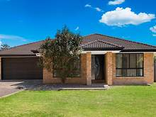 House - 25 Deborah Drive, Collingwood Park 4301, QLD