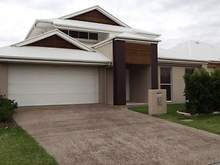 House - 5 Numbat Street, North Lakes 4509, QLD