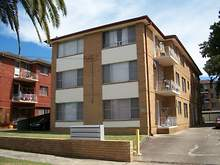 Unit - 11/24 Fifth Avenue, Campsie 2194, NSW