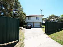 House - 124 Ryans Road, Nundah 4012, QLD