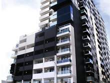 Apartment - 1504/102 Waymouth Street, Adelaide 5000, SA
