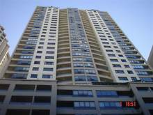 Apartment - 194/303 Castlereagh Street, Sydney 2000, NSW