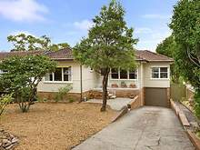 House - 315 Princes Highway, Sylvania 2224, NSW