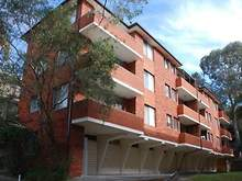 Apartment - Lachlan Avenue, Marsfield 2122, NSW