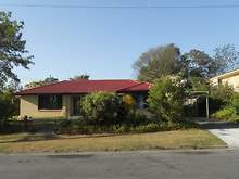 House - 2 Sherwood Street, Morayfield 4506, QLD