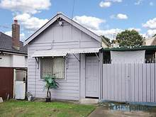 House - 1477 Canterbury Road, Punchbowl 2196, NSW