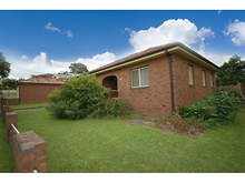 House - 93 Fullagar Road, Wentworthville 2145, NSW
