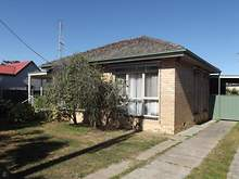 House - 190 Park Road, Maryborough 3465, VIC