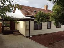 House - 9 Cobham Road, Mitcham 3132, VIC