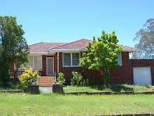 House - 20 Maunder Avenue, Girraween 2145, NSW
