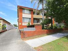 House - 6/30 Phillip Street, Roselands 2196, NSW
