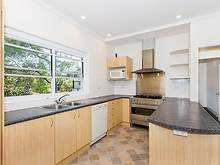 House - 31 O'briens Road, Hurstville 2220, NSW