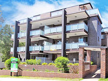 Apartment - 68-70 Hampton Court Road, Carlton 2218, NSW