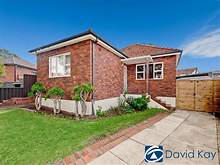 House - 6 Pearl Avenue, Belmore 2192, NSW