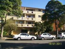 Unit - 17/107 Castlereagh Street, Liverpool 2170, NSW