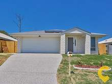 House - 20 Lanita Chase, Morayfield 4506, QLD