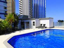 Apartment - 3 Orchid Avenue, Surfers Paradise 4217, QLD