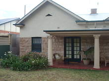 Semi_detached - Wyatt Street, Glenelg East 5045, SA